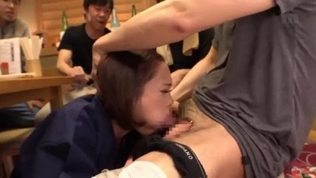 JAVS SWALLOW - JAPANESE GIRL FORCED FACE-FUCK & CUM IN MOUTH